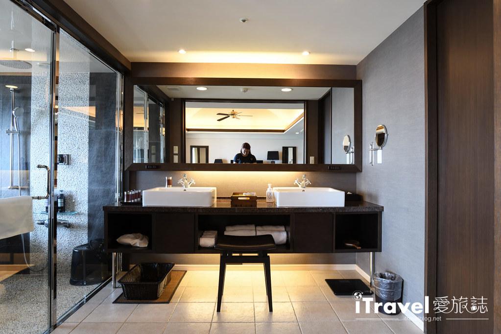 富著卡福度假公寓大酒店 Kafuu Resort Fuchaku Condo Hotel (41)