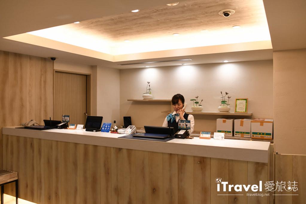 相鐵FRESA INN - 上野御徒町 Sotetsu Fresa Inn Ueno-Okachimachi (5)