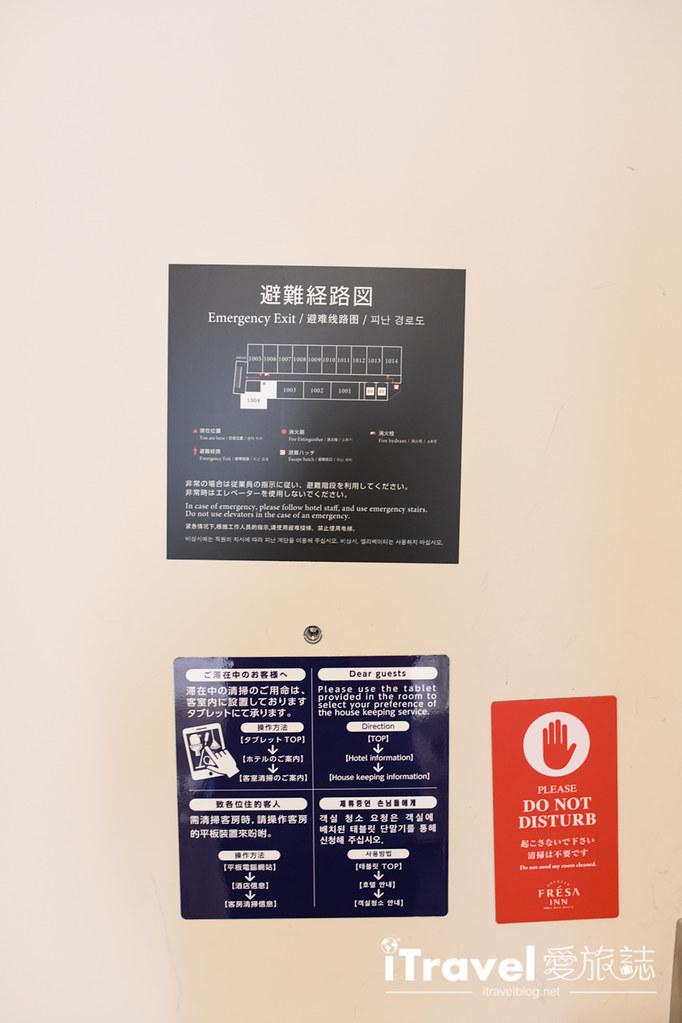 相鐵FRESA INN - 上野御徒町 Sotetsu Fresa Inn Ueno-Okachimachi (32)