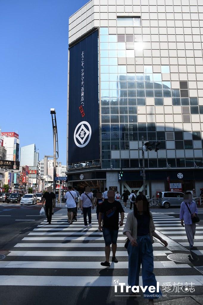 相鐵FRESA INN - 上野御徒町 Sotetsu Fresa Inn Ueno-Okachimachi (40)