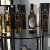 050-Glen-Grant-Whisky-Range