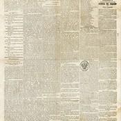 Concord Free Press, 9/5/1849, page 4