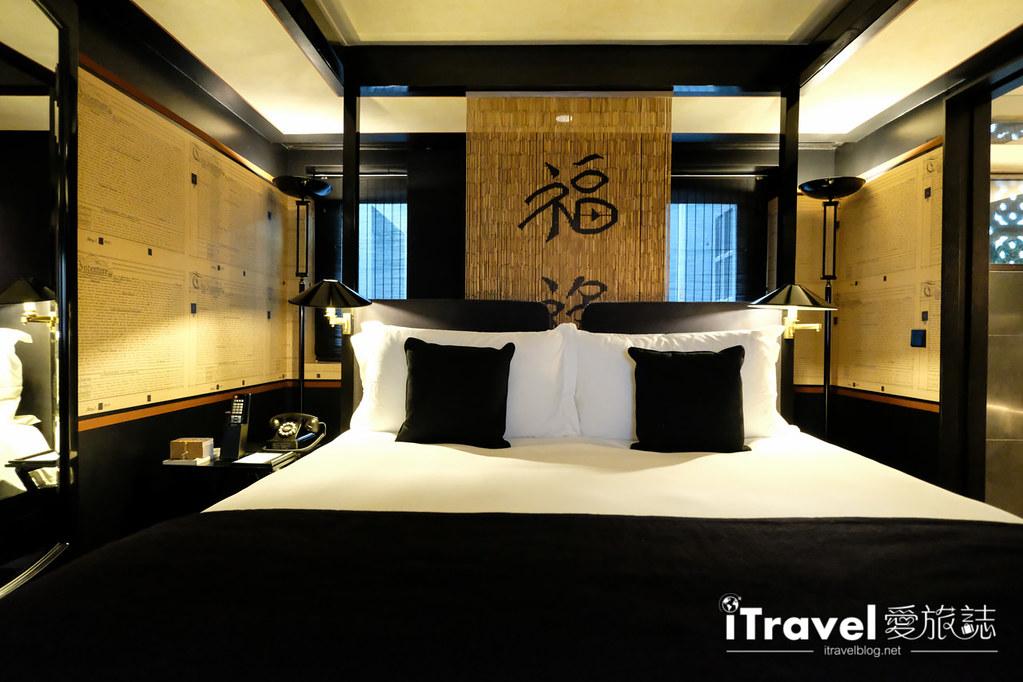 新加坡達士敦六善飯店 Six Senses Duxton (54)