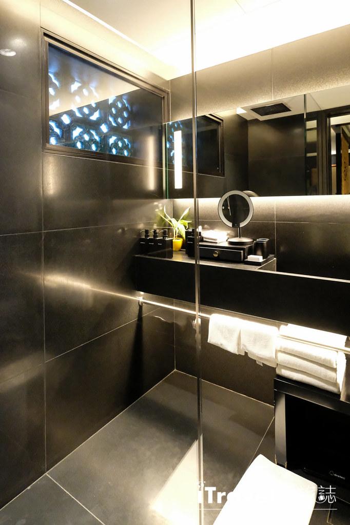 新加坡達士敦六善飯店 Six Senses Duxton (61)