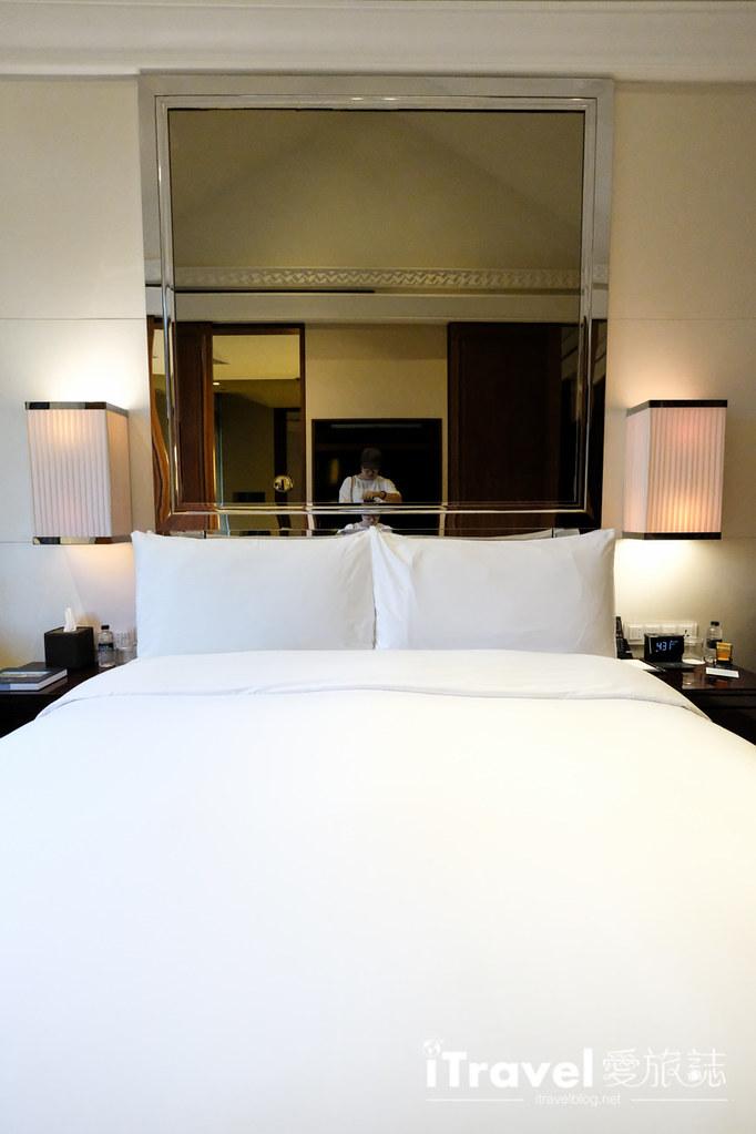 新加坡首都凱賓斯基飯店 The Capitol Kempinski Hotel Singapore (17)
