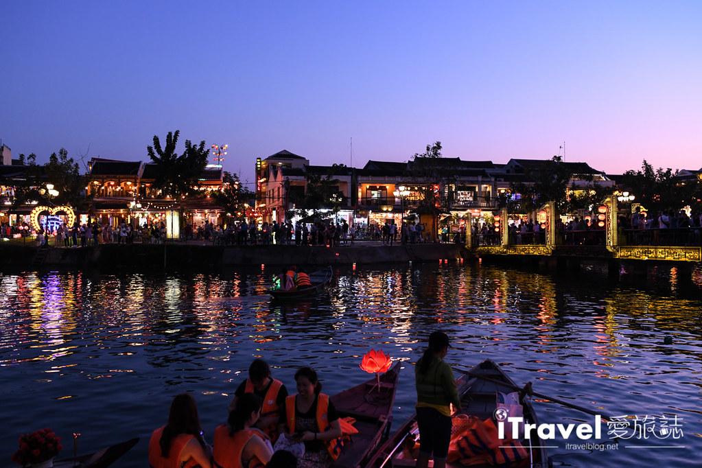 越南會安古鎮 Hoi An Ancient Town (75)