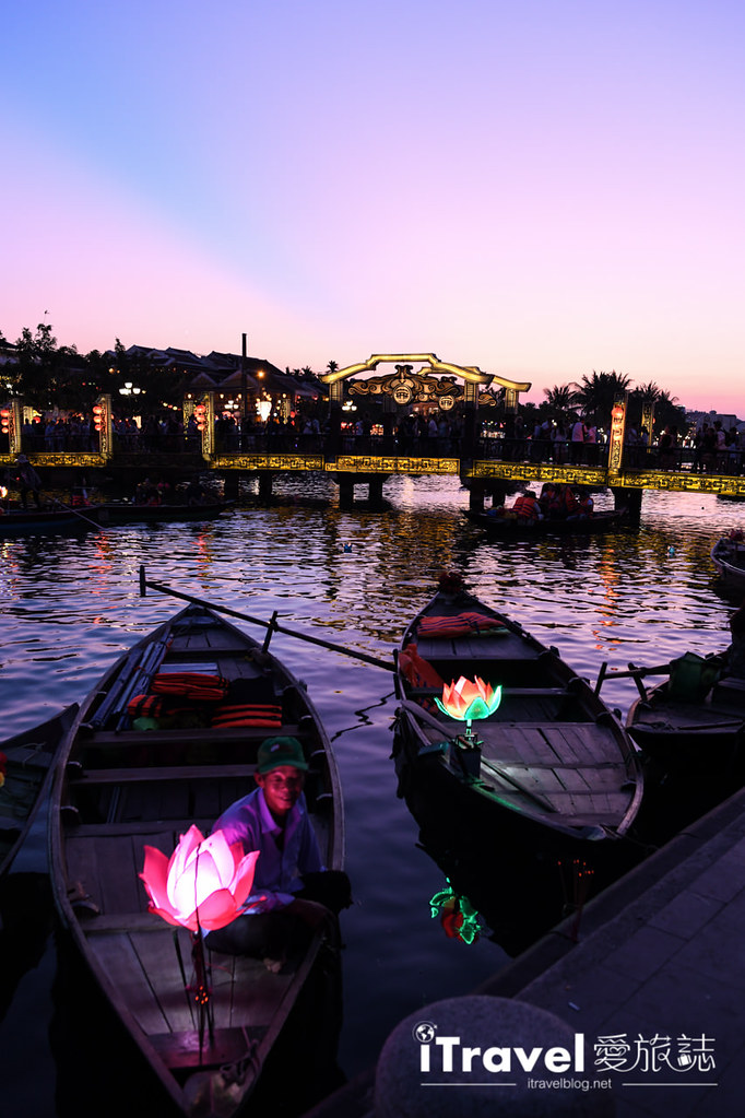 越南會安古鎮 Hoi An Ancient Town (73)