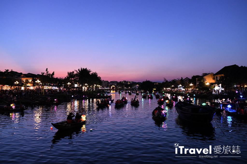 越南會安古鎮 Hoi An Ancient Town (85)