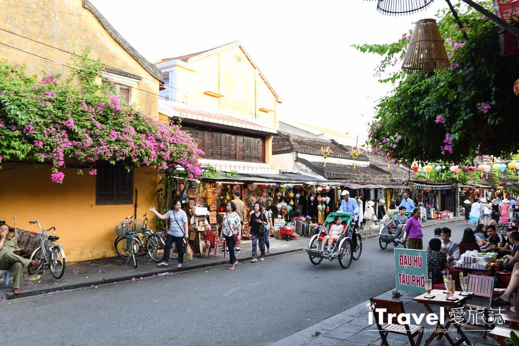 越南會安古鎮 Hoi An Ancient Town (29)