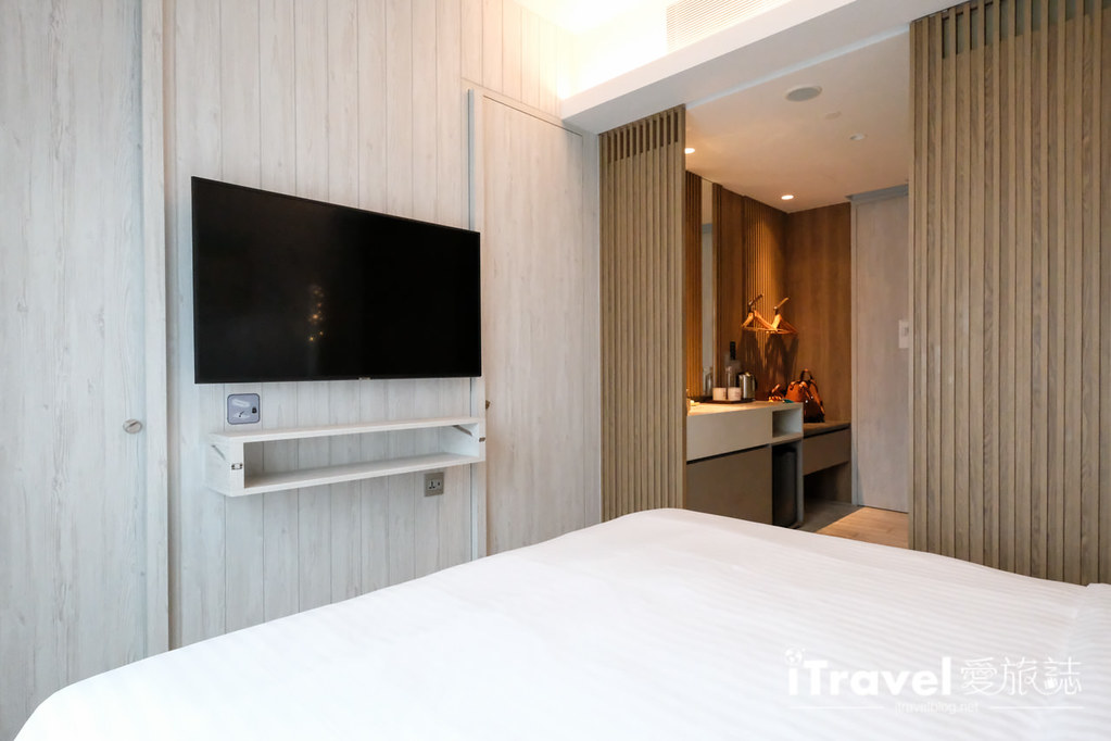 悅樂聖淘沙飯店 Village Hotel Sentosa by Far East Hospitality (25)