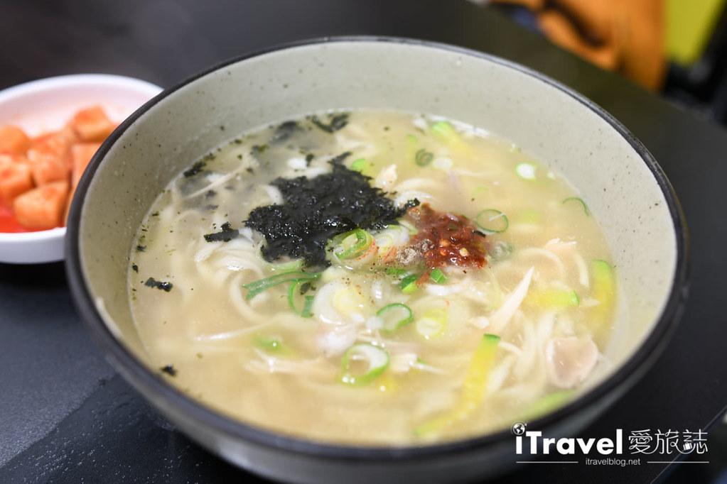 首爾平價美食 Darak Two (12)