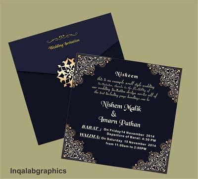 30+ Best Invitation Card Templates✅ free Vector Coreldraw illustration Design Wedding Invitation Cards Vector | Free Download