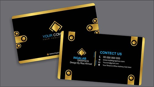 50+ Free Vector Images Visiting Card Design PSD and Cdr file - Business Card Template Free Download