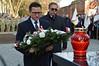 2019-11-11 Kętrzyn: Świętowali 101 lat Niepodległej