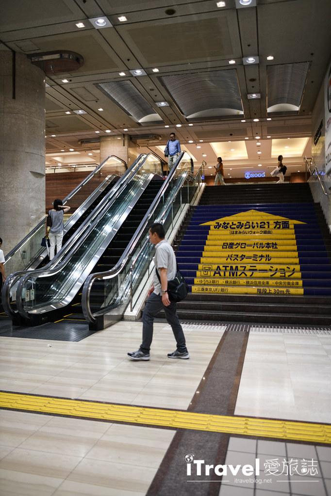 橫濱麵包超人兒童博物館 Yokohama Anpanman Children's Museum & Mall (139)