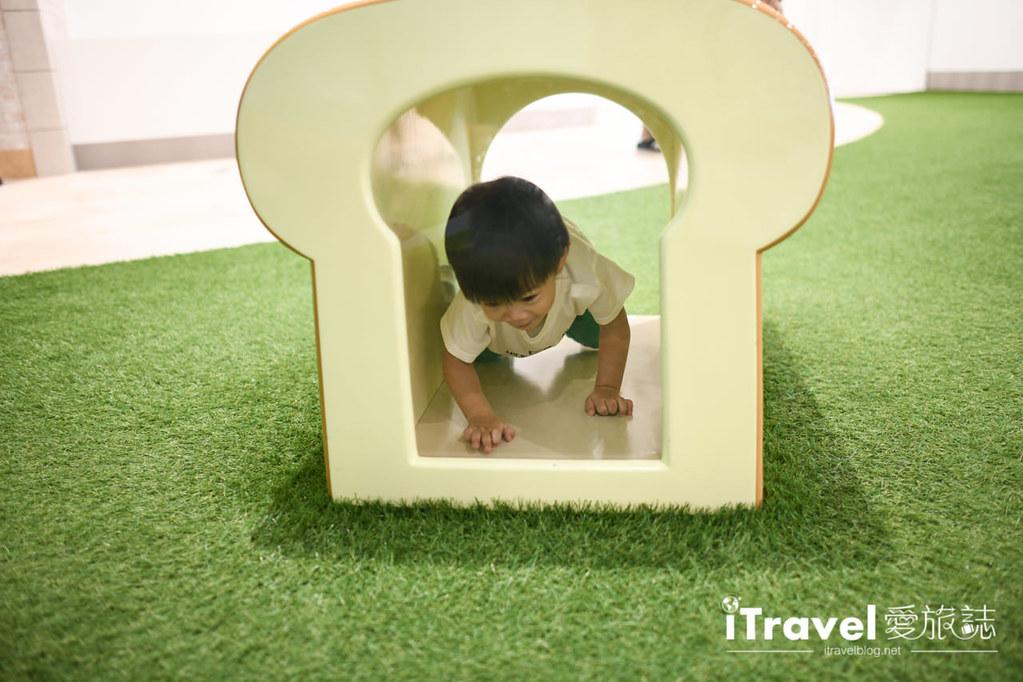 橫濱麵包超人兒童博物館 Yokohama Anpanman Children's Museum & Mall (67)