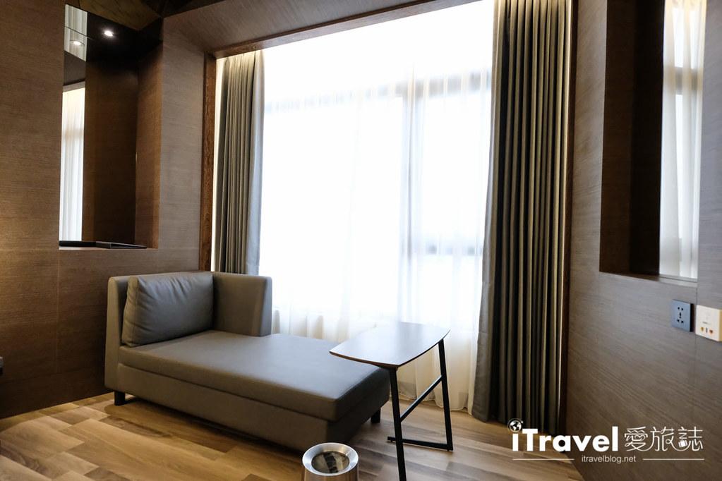宜蘭松風文旅 So Fun Hotel (49)
