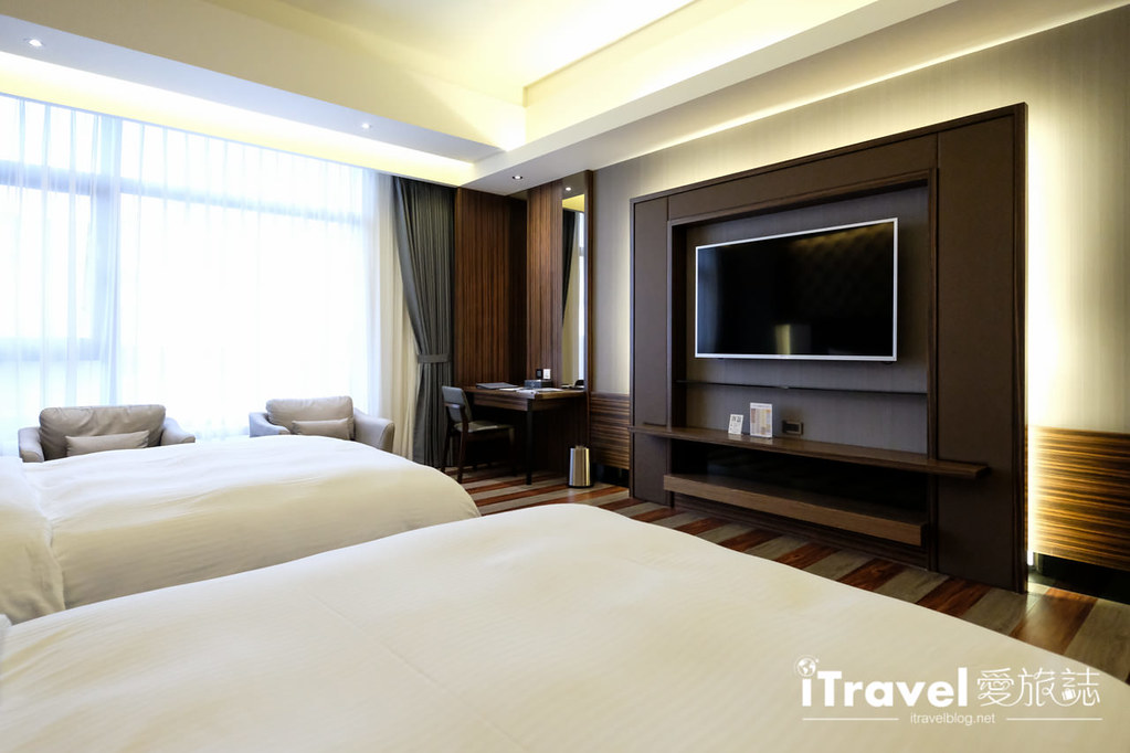 宜蘭松風文旅 So Fun Hotel (22)