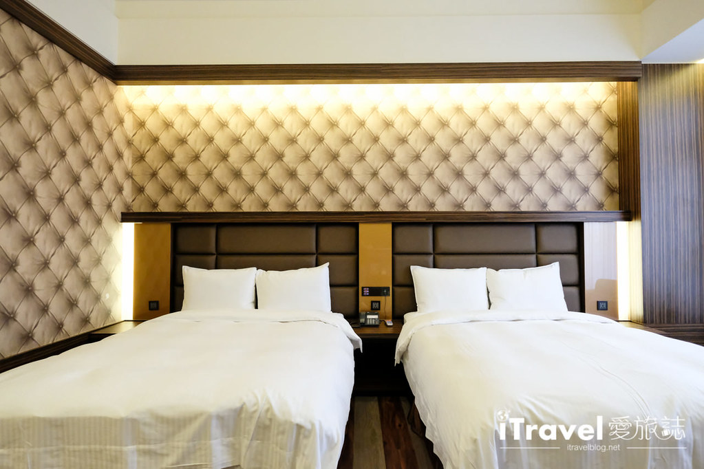 宜蘭松風文旅 So Fun Hotel (19)