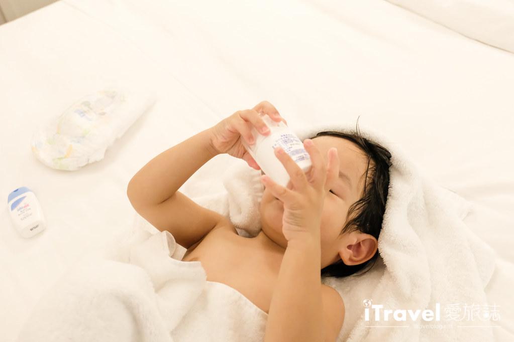 施巴5.5嬰兒全效柔護面霜 (17)