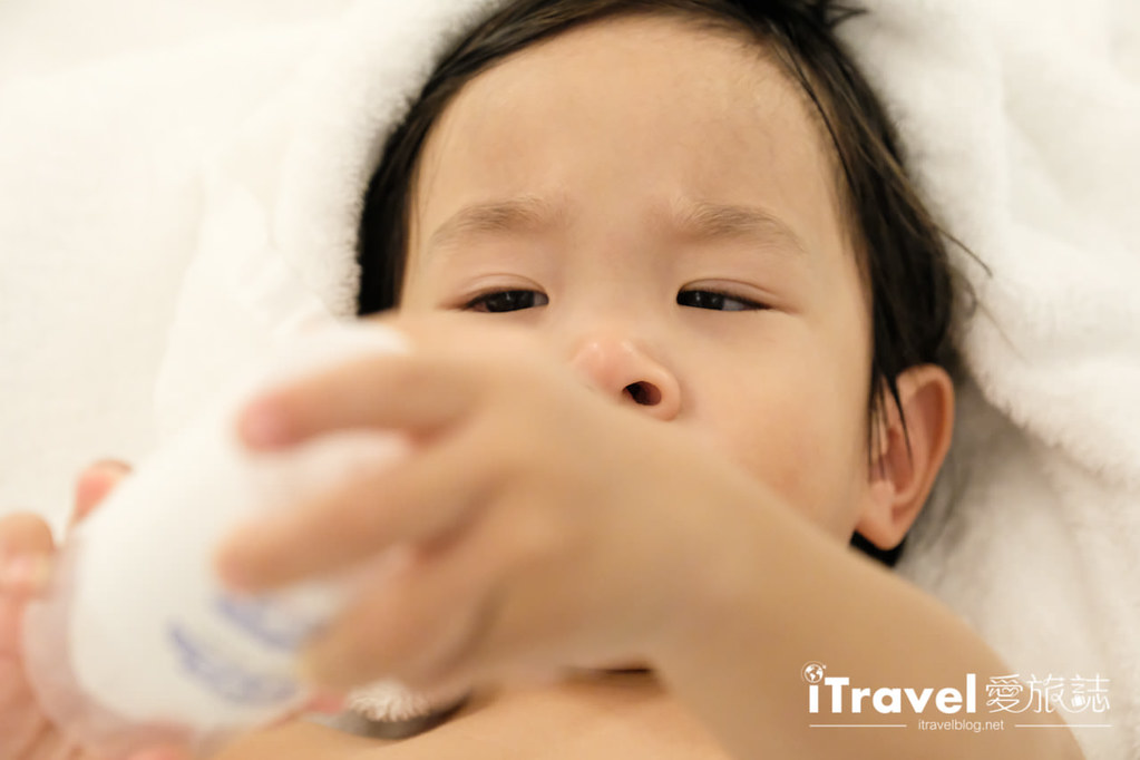 施巴5.5嬰兒全效柔護面霜 (25)