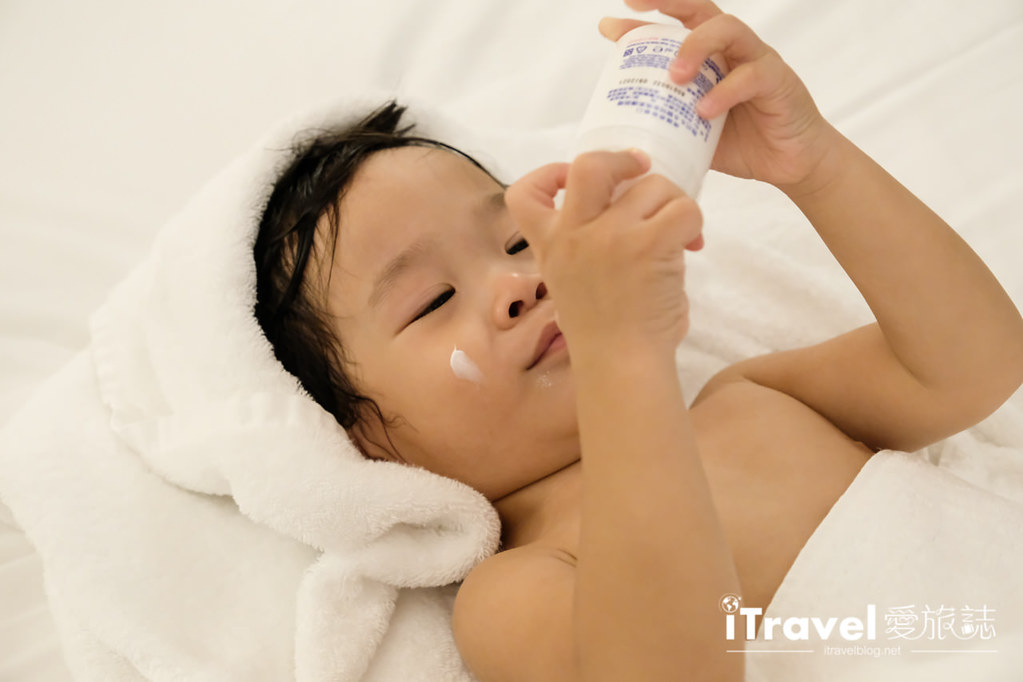 施巴5.5嬰兒全效柔護面霜 (22)