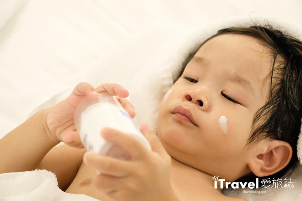 施巴5.5嬰兒全效柔護面霜 (21)