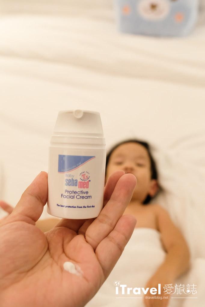 施巴5.5嬰兒全效柔護面霜 (20)