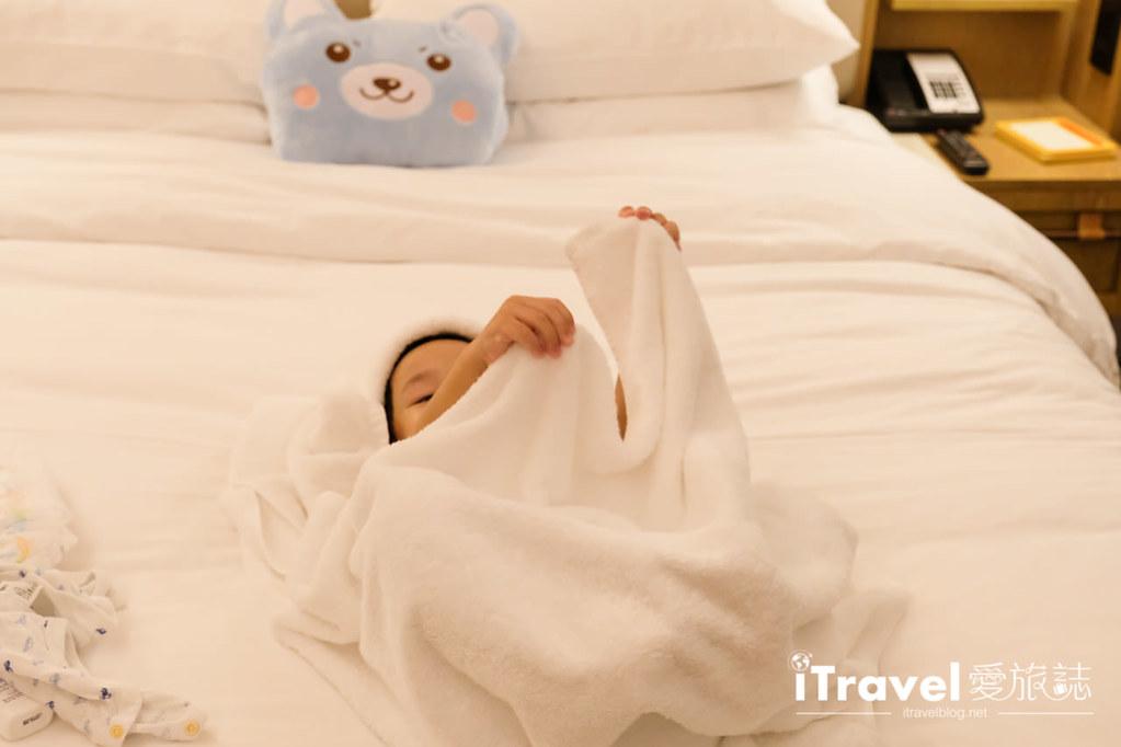施巴5.5嬰兒全效柔護面霜 (10)