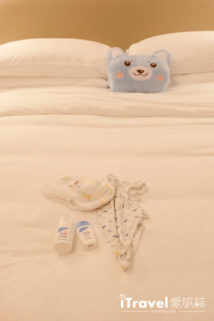 施巴5.5嬰兒全效柔護面霜 (8)