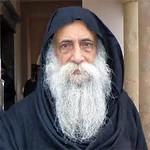 الراهب القمص رافائيل آفا مينا (1)
