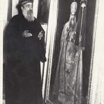 القمص ميخائيل يوسف عطا