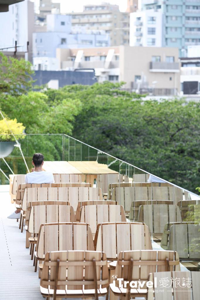東京星巴克臻選東京烘焙工坊 Starbucks Reserve Roastery Tokyo (55)