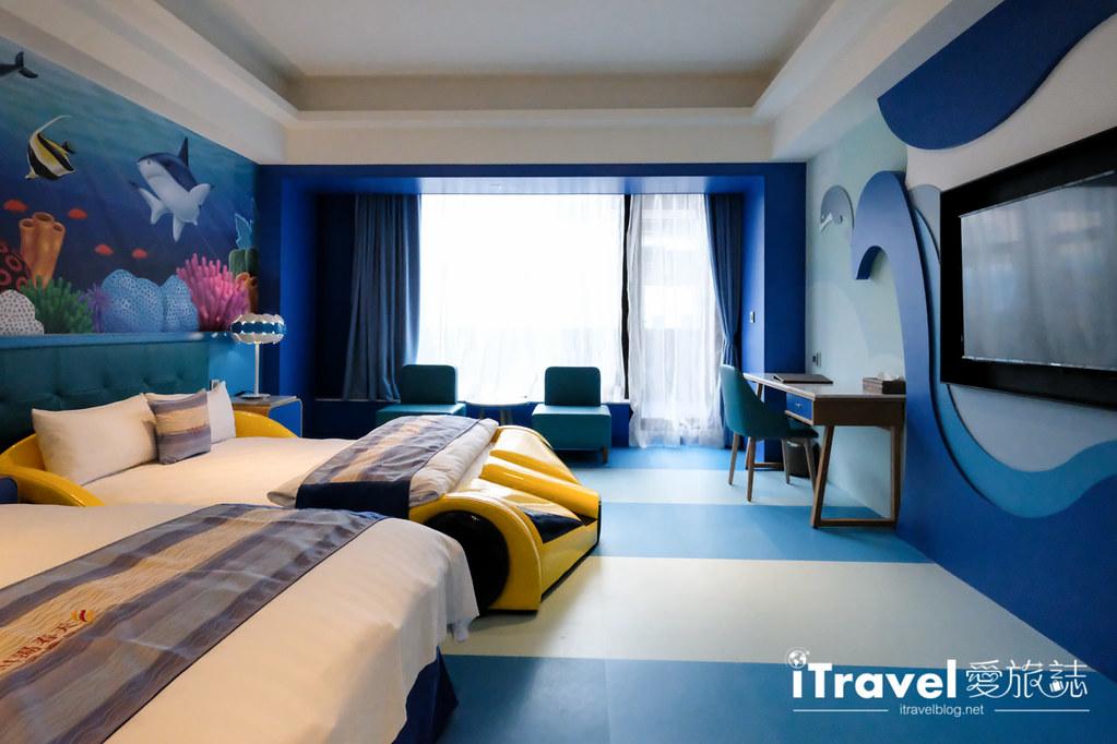 川湯春天溫泉酒店旗艦館 Chuan-Tang Spring Hotel Flagship (18)