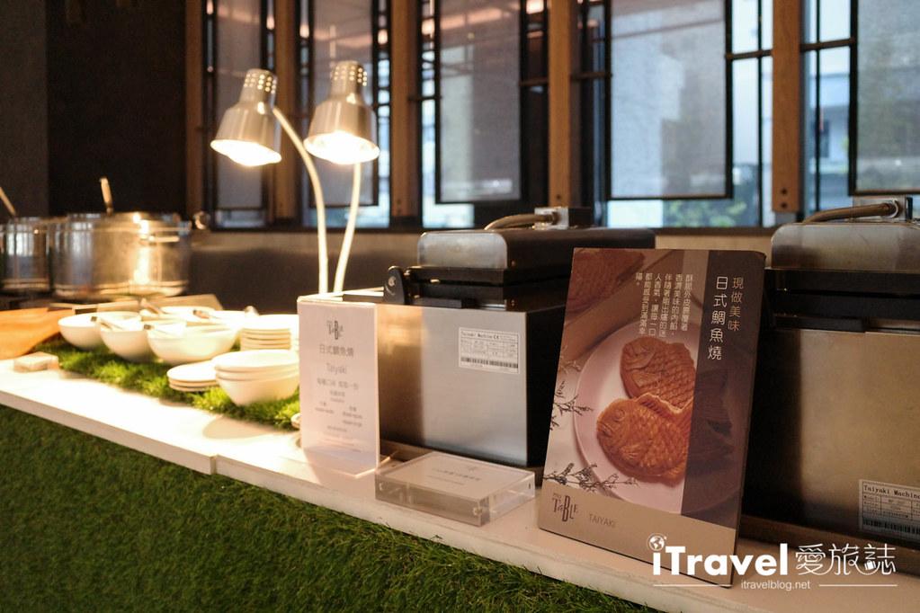 礁溪寒沐酒店 Mu Jiao Xi Hotel (119)
