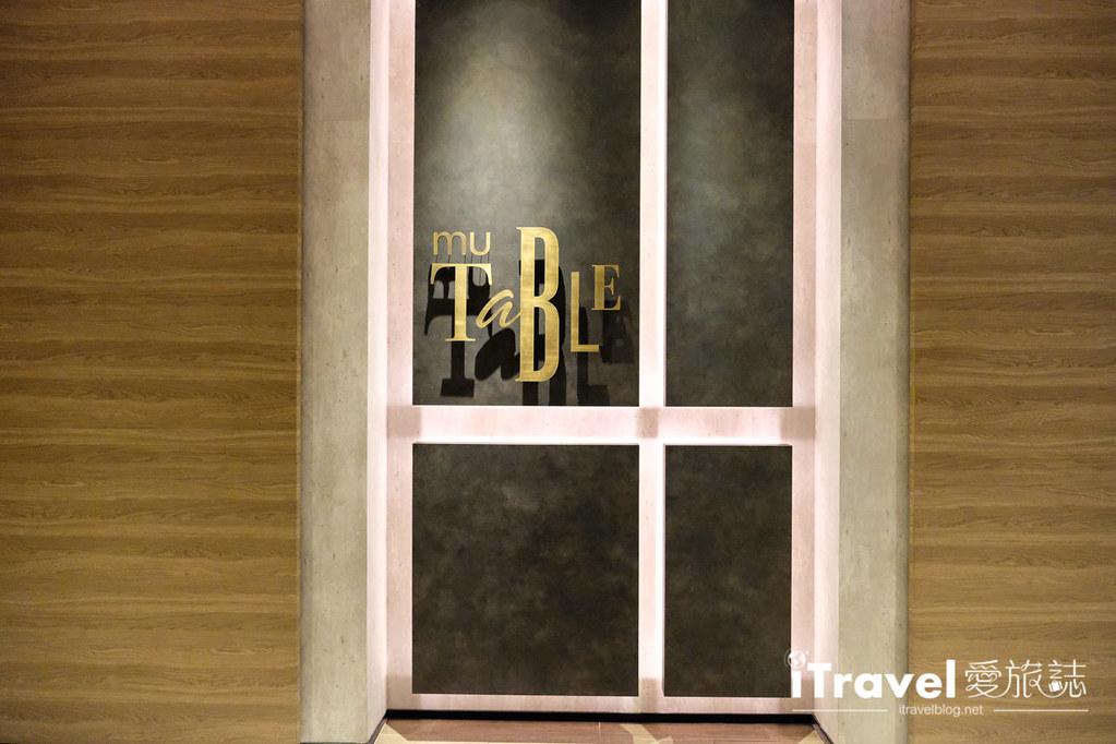 礁溪寒沐酒店 Mu Jiao Xi Hotel (107)