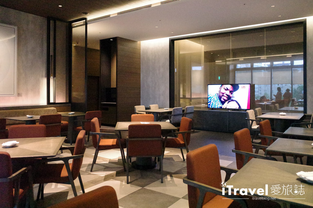 礁溪寒沐酒店 Mu Jiao Xi Hotel (95)