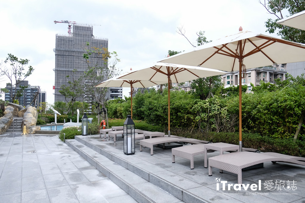 礁溪寒沐酒店 Mu Jiao Xi Hotel (89)
