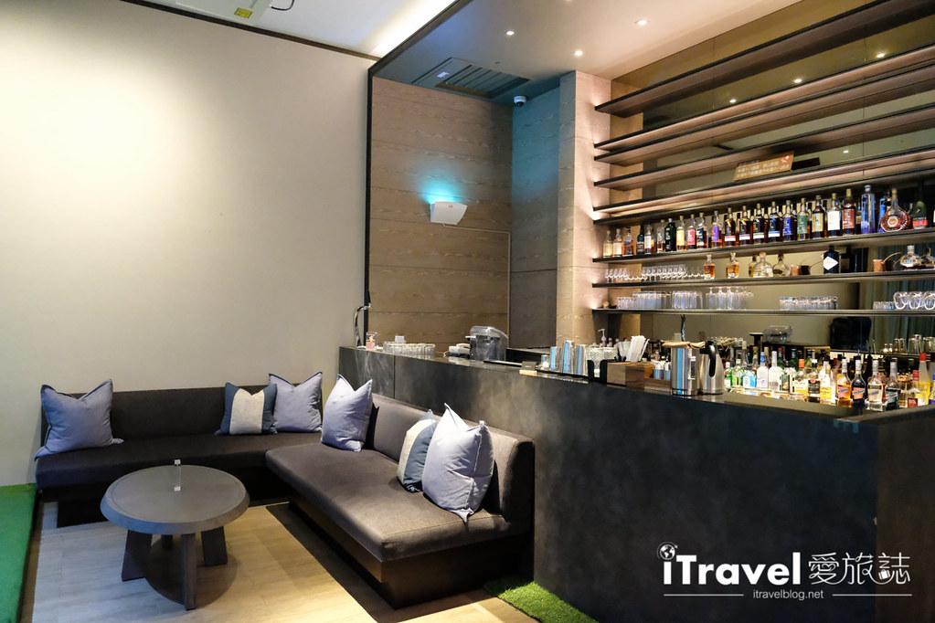 礁溪寒沐酒店 Mu Jiao Xi Hotel (63)