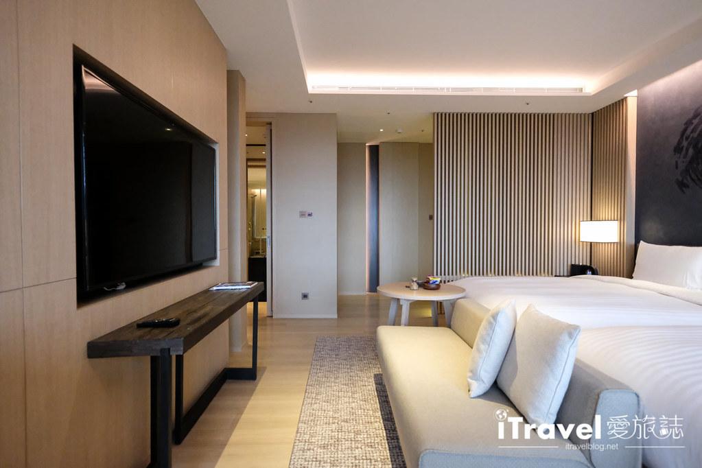 礁溪寒沐酒店 Mu Jiao Xi Hotel (37)