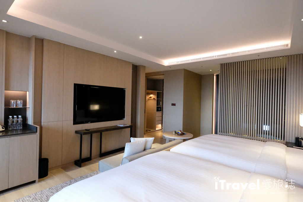 礁溪寒沐酒店 Mu Jiao Xi Hotel (23)