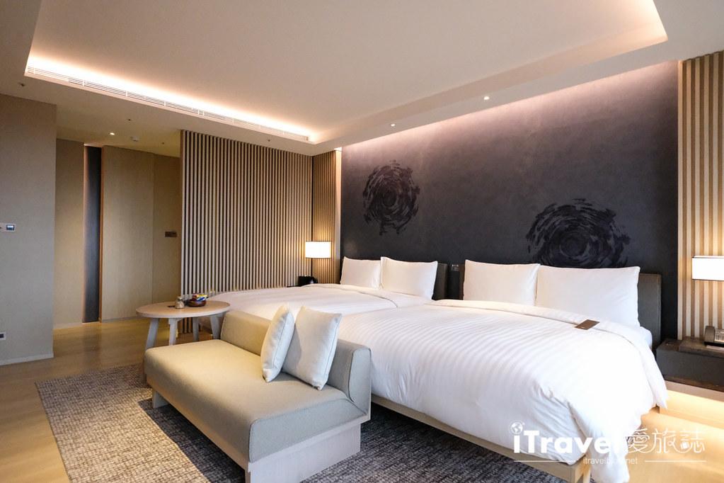 礁溪寒沐酒店 Mu Jiao Xi Hotel (22)