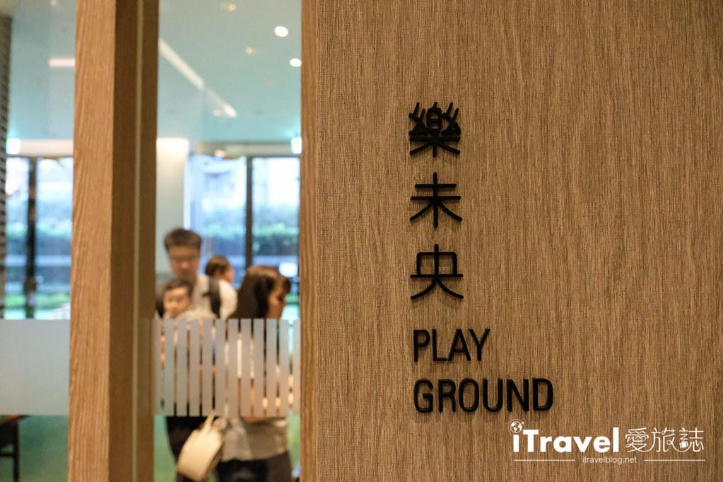 礁溪寒沐酒店 Mu Jiao Xi Hotel (69)
