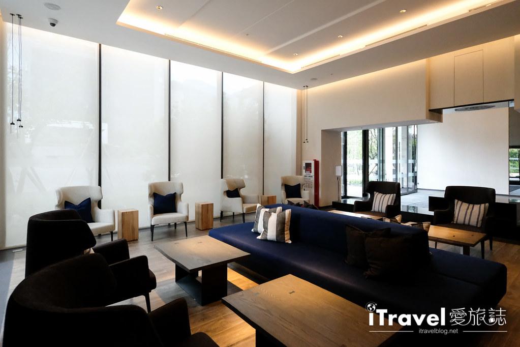 礁溪寒沐酒店 Mu Jiao Xi Hotel (12)