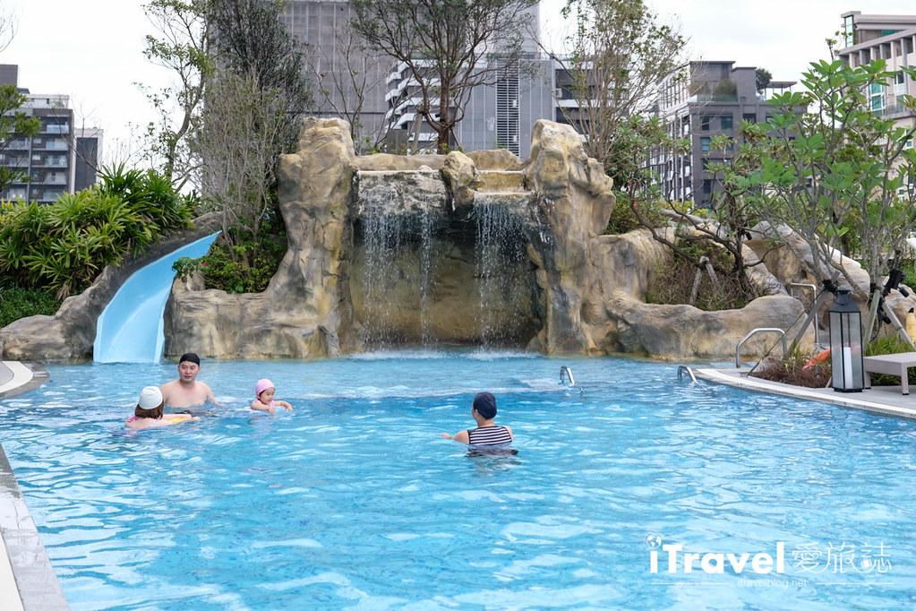 礁溪寒沐酒店 Mu Jiao Xi Hotel (92)