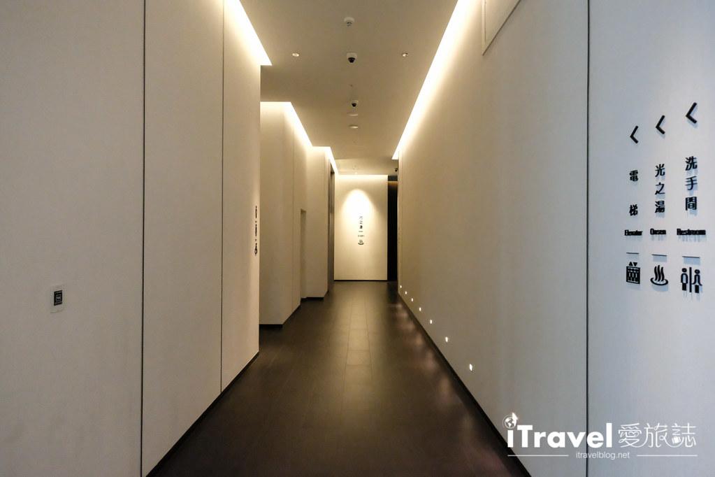 礁溪寒沐酒店 Mu Jiao Xi Hotel (15)
