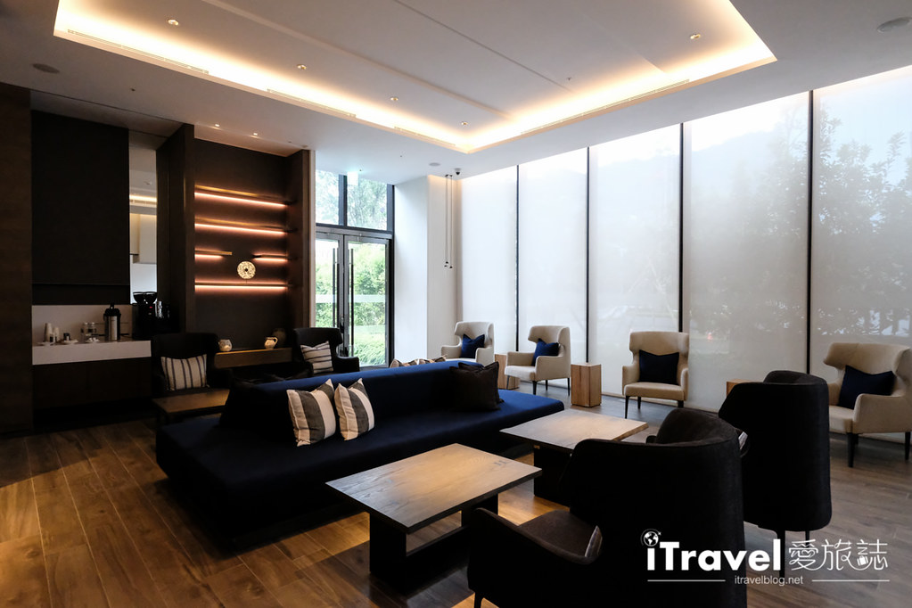 礁溪寒沐酒店 Mu Jiao Xi Hotel (11)