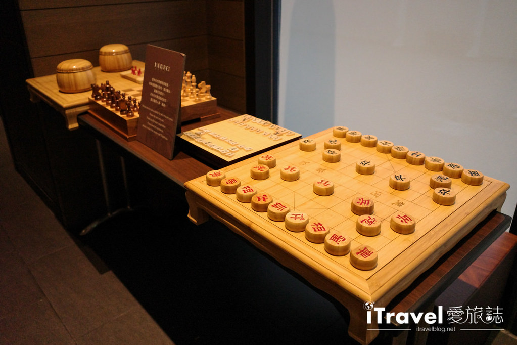 礁溪寒沐酒店 Mu Jiao Xi Hotel (106)