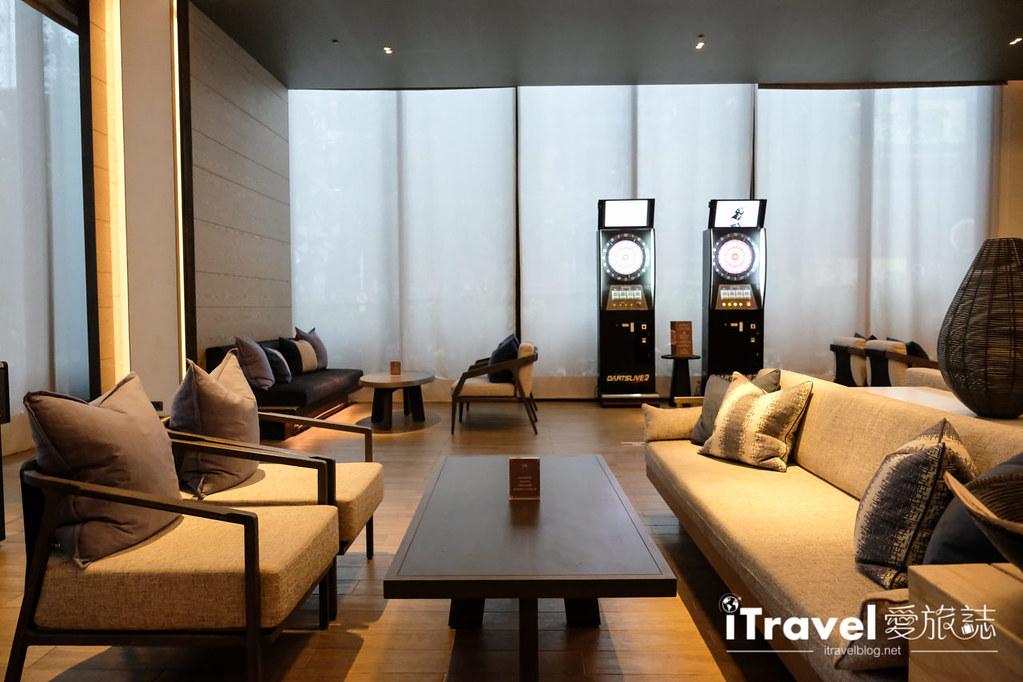 礁溪寒沐酒店 Mu Jiao Xi Hotel (59)
