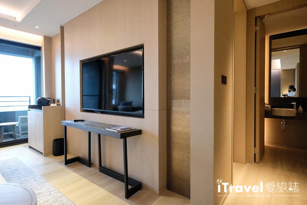 礁溪寒沐酒店 Mu Jiao Xi Hotel (36)